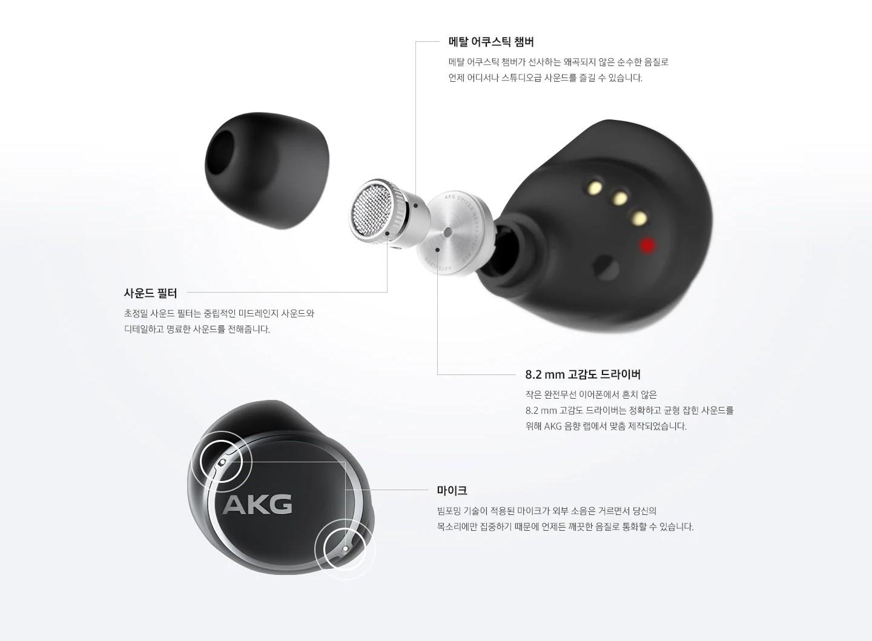 AKG N400 7 1440x1058x