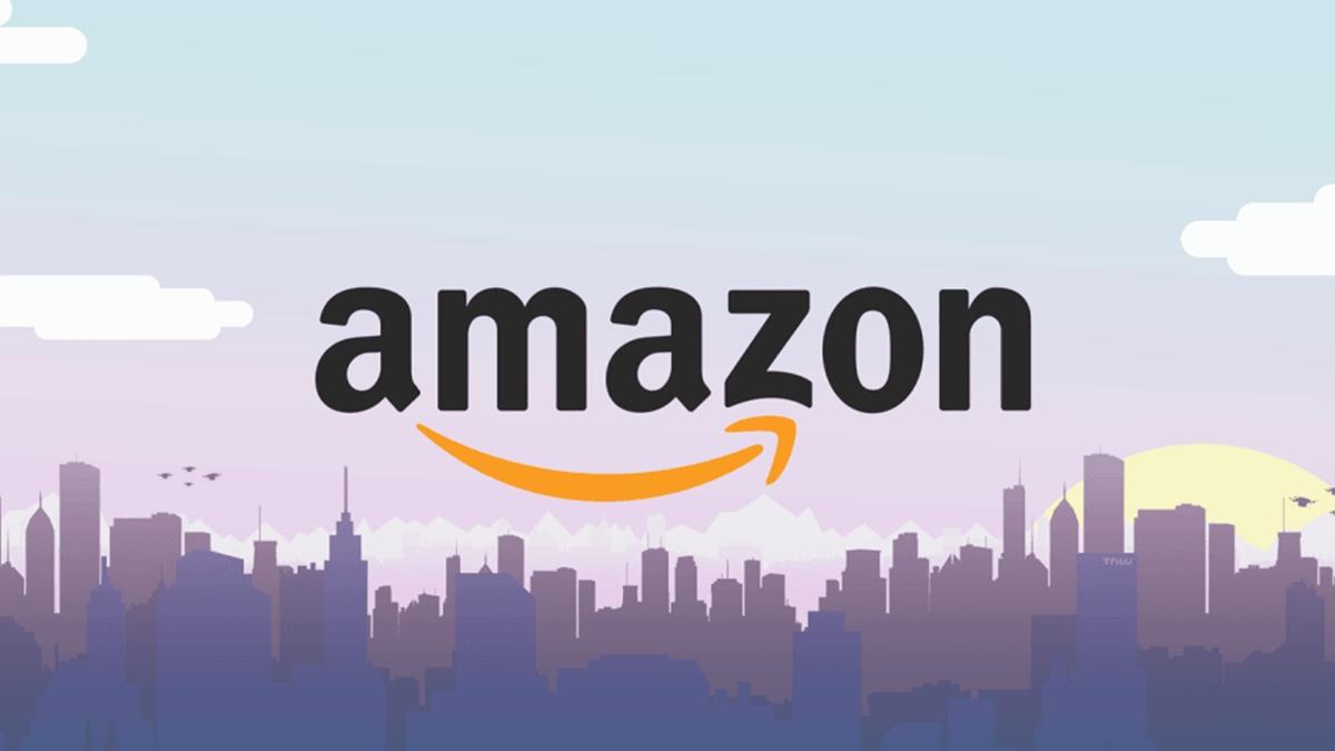 Amazon pracuje na své herní streamovací platformě