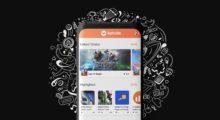 Aptoide v problémech, unikla data desítek milionů uživatelů