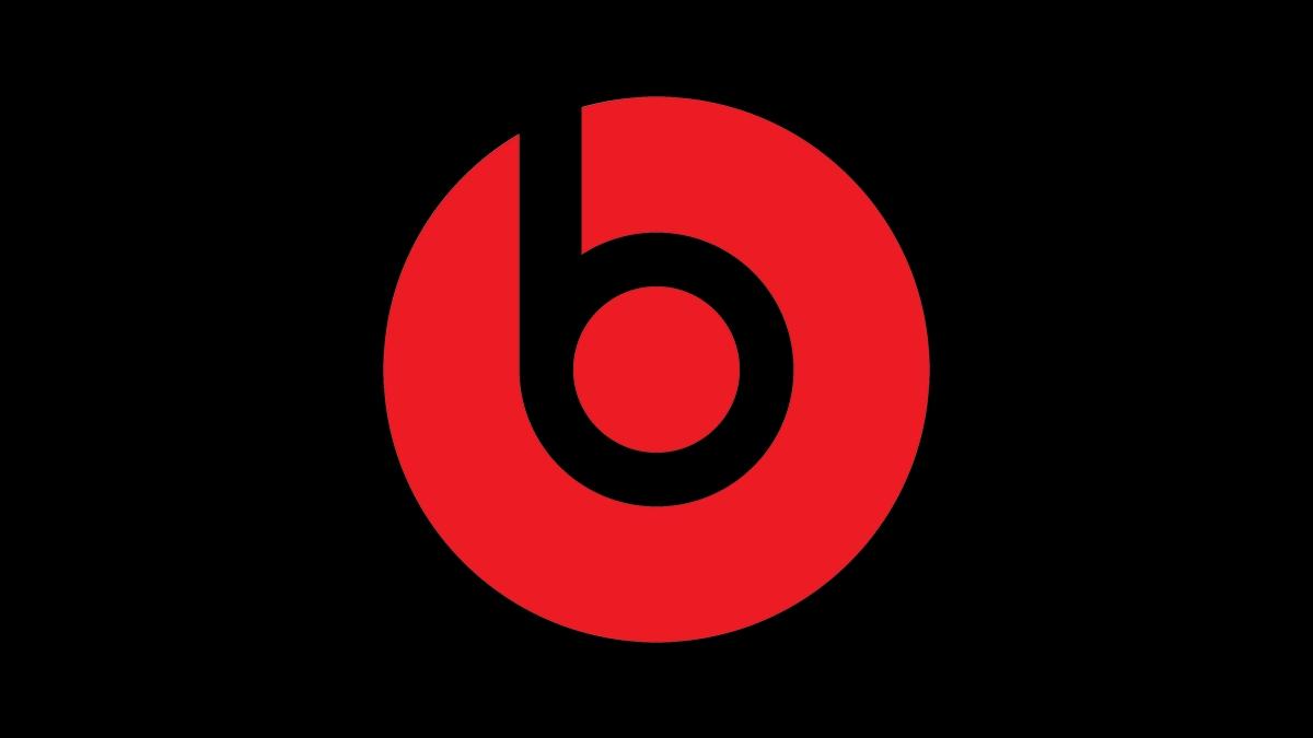 Značka Beats bude i nadále žít