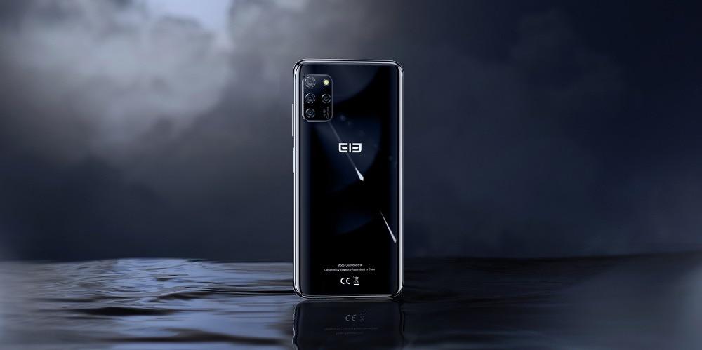 Elephone E10 1 1000x499x