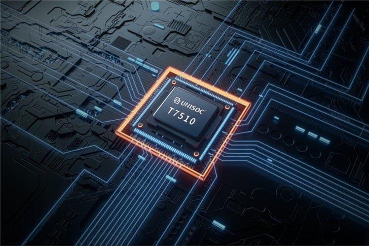 F50 5G 3 728x485x