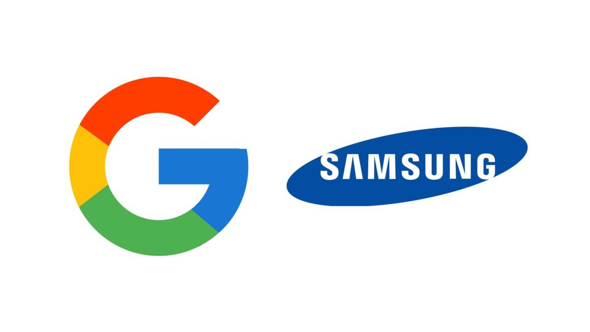 Google a Samsung pracují na Exynosu – výkonu bude až příliš