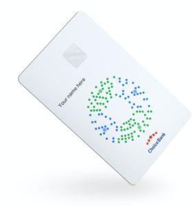 Google Pay Card 770x812x