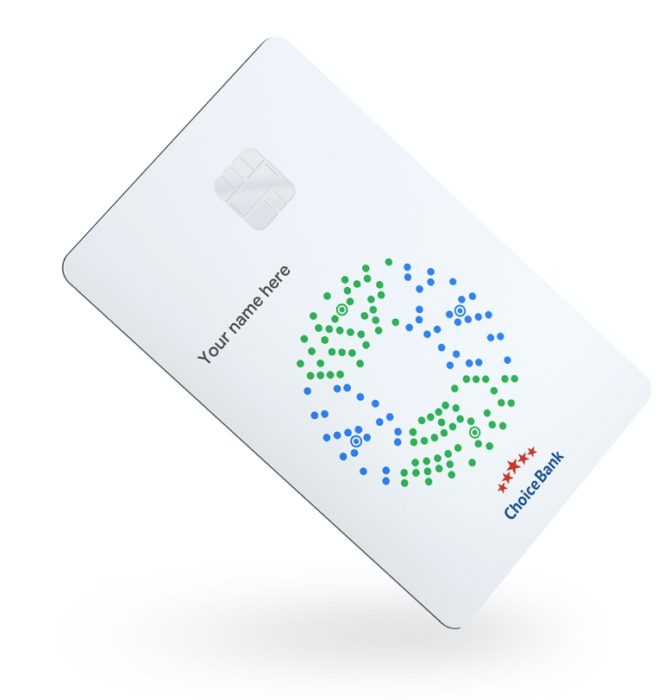 Google Pay Card 770x812x