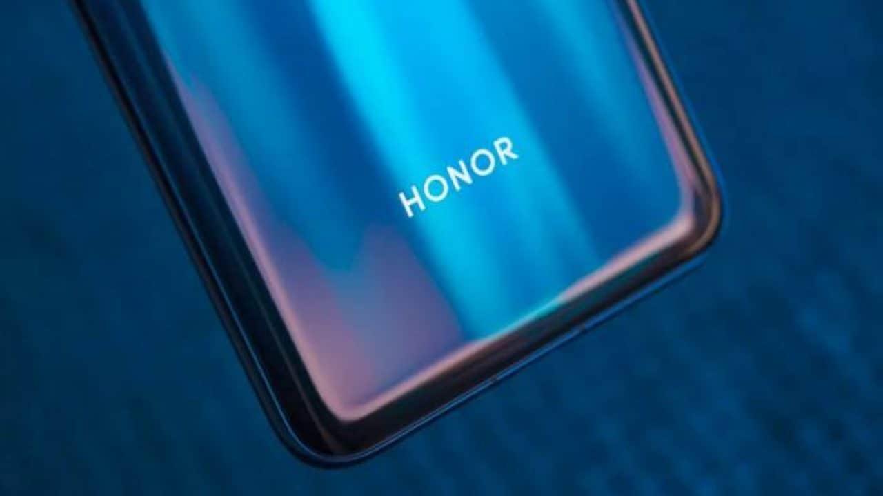 Honor Play 4T přijde už 9. dubna