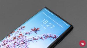 Huawei Mate Xs 1 6000x3368x