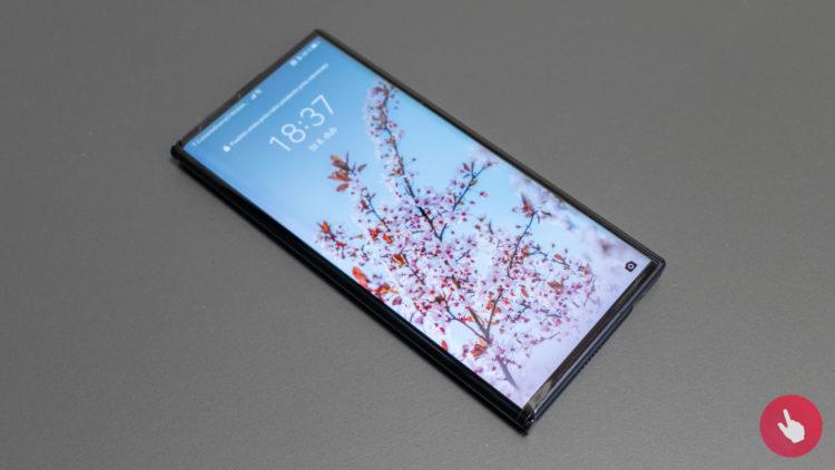 Huawei Mate Xs 15 5569x3133x
