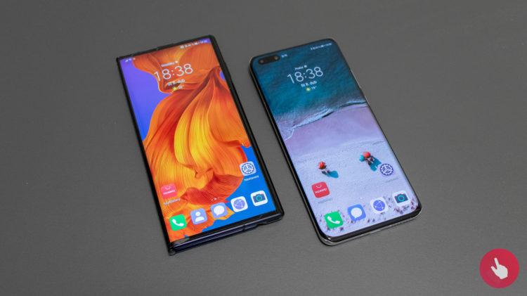 Huawei Mate Xs 16 5609x3149x