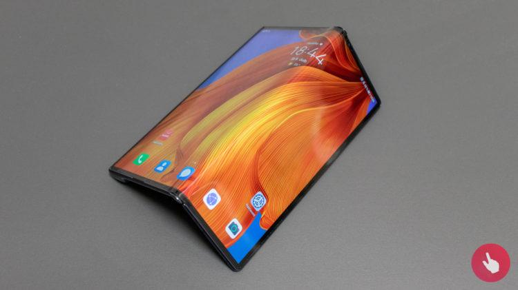 Huawei Mate Xs 21 6000x3368x