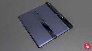 Huawei Mate Xs 22 6000x3368x