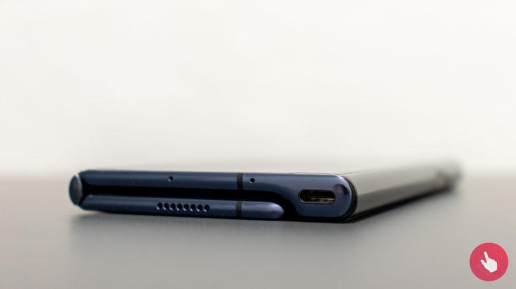 Huawei Mate Xs 3 6000x3368x