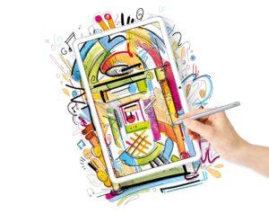 Huawei MatePad M Pencil 1920x1516x