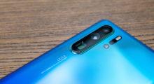 Sony uvažuje o získání licence na dodávky fotosenzorů pro Huawei