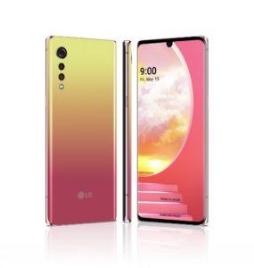 LG 벨벳 일루전선셋 973x1024 973x1024x