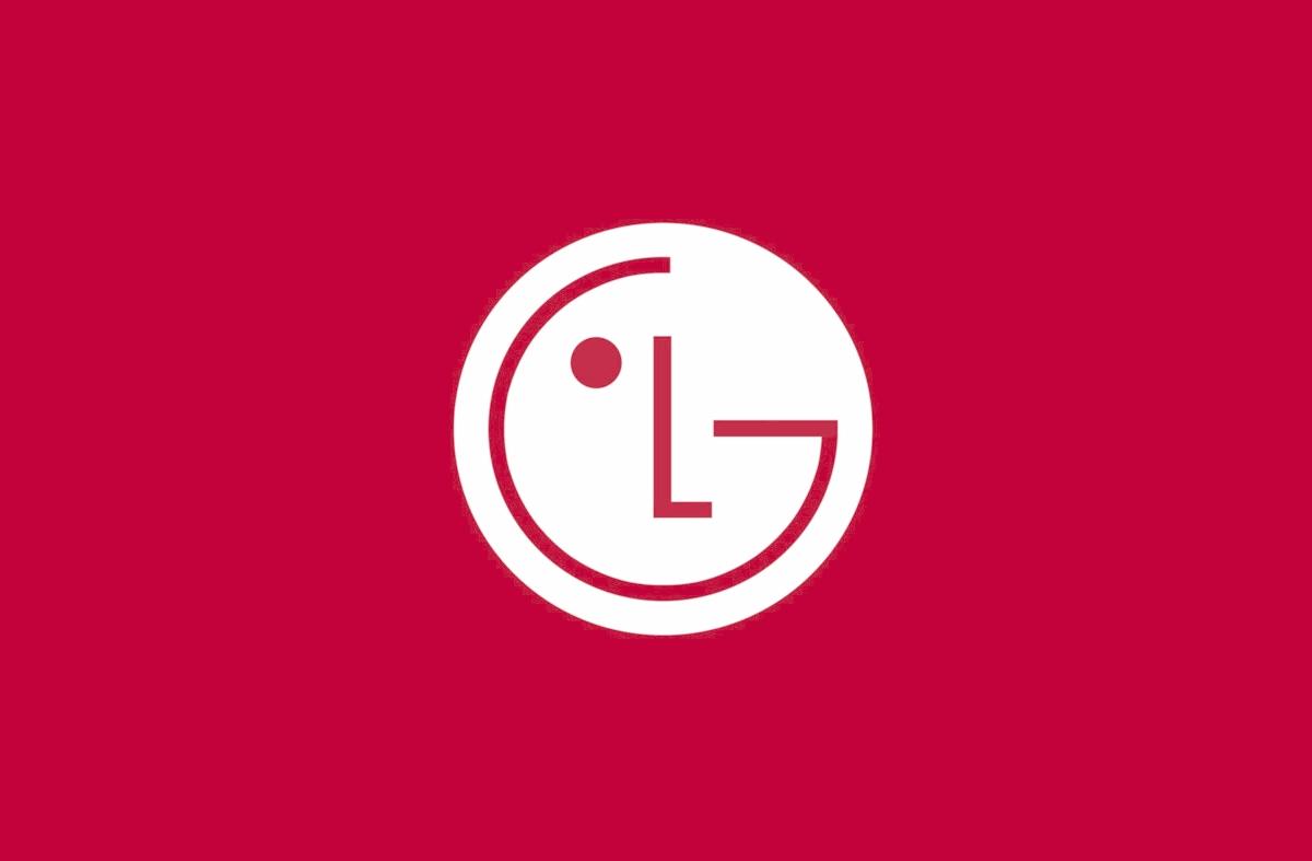 LG K42 bude sloužit nejméně náročným [aktualizováno]