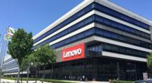 Lenovo představilo VR soupravu Mirage S3