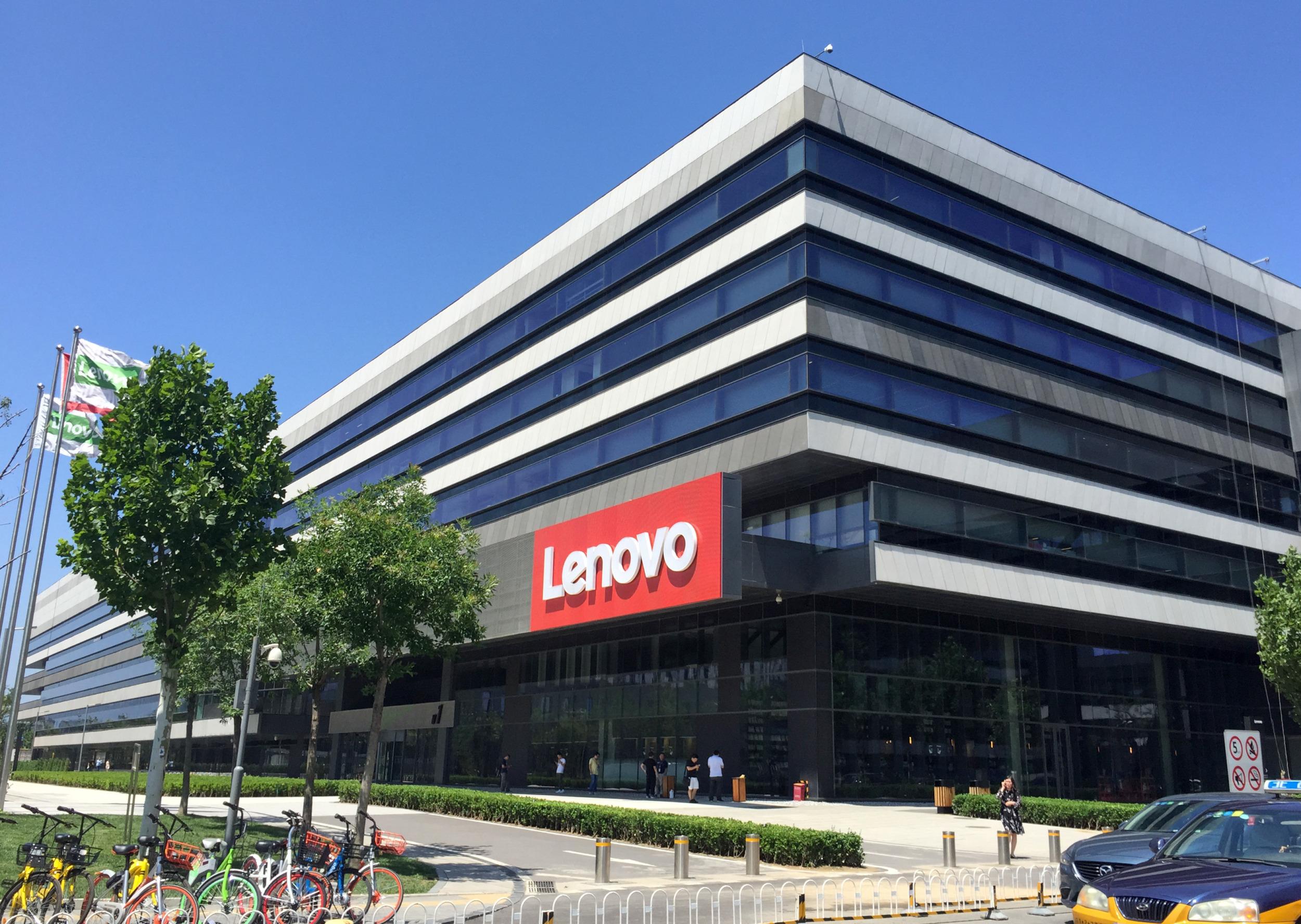 Lenovo dokončuje základní model A7