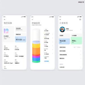 MIUI 12 Sensory Visual Design 1 690x690x
