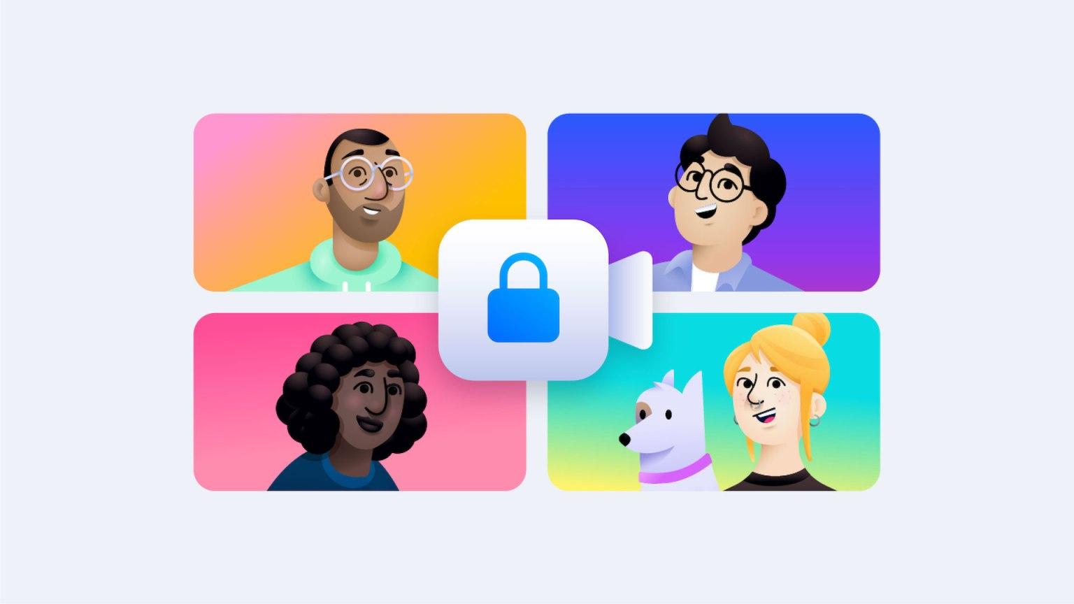 Facebook spouští Messenger Rooms, videochat až pro 50 lidí