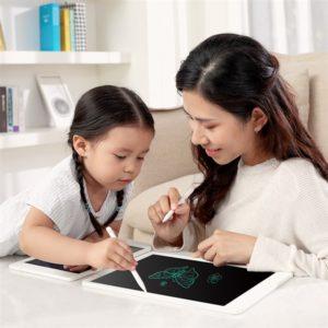 Xiaomi MIJIA LCD