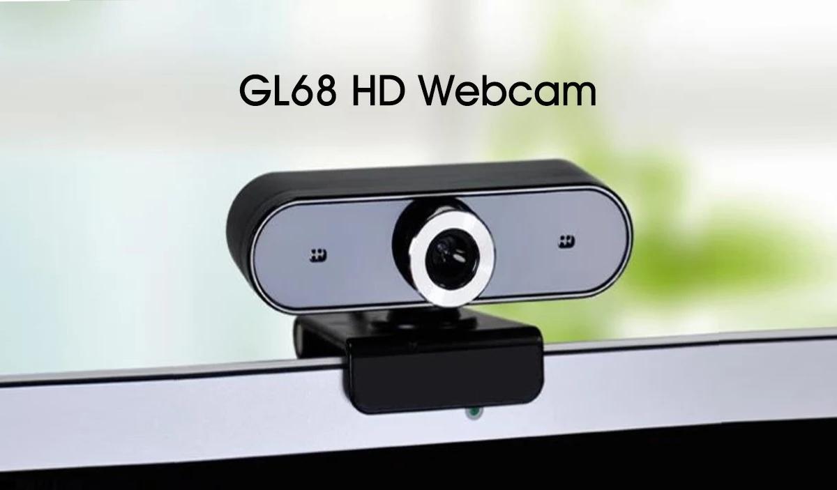 Webkamera ve slevě jen za 424 Kč na Cafago.com [sponzorovaný článek]