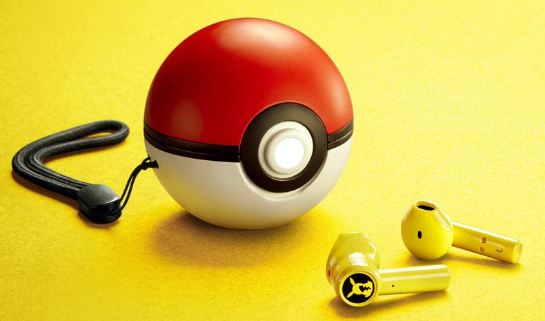 Razer Pokémon TWS 1 790x465x