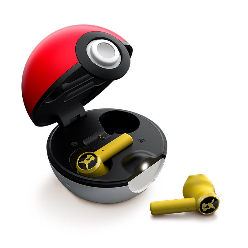 Razer Pokémon TWS 7 800x800x