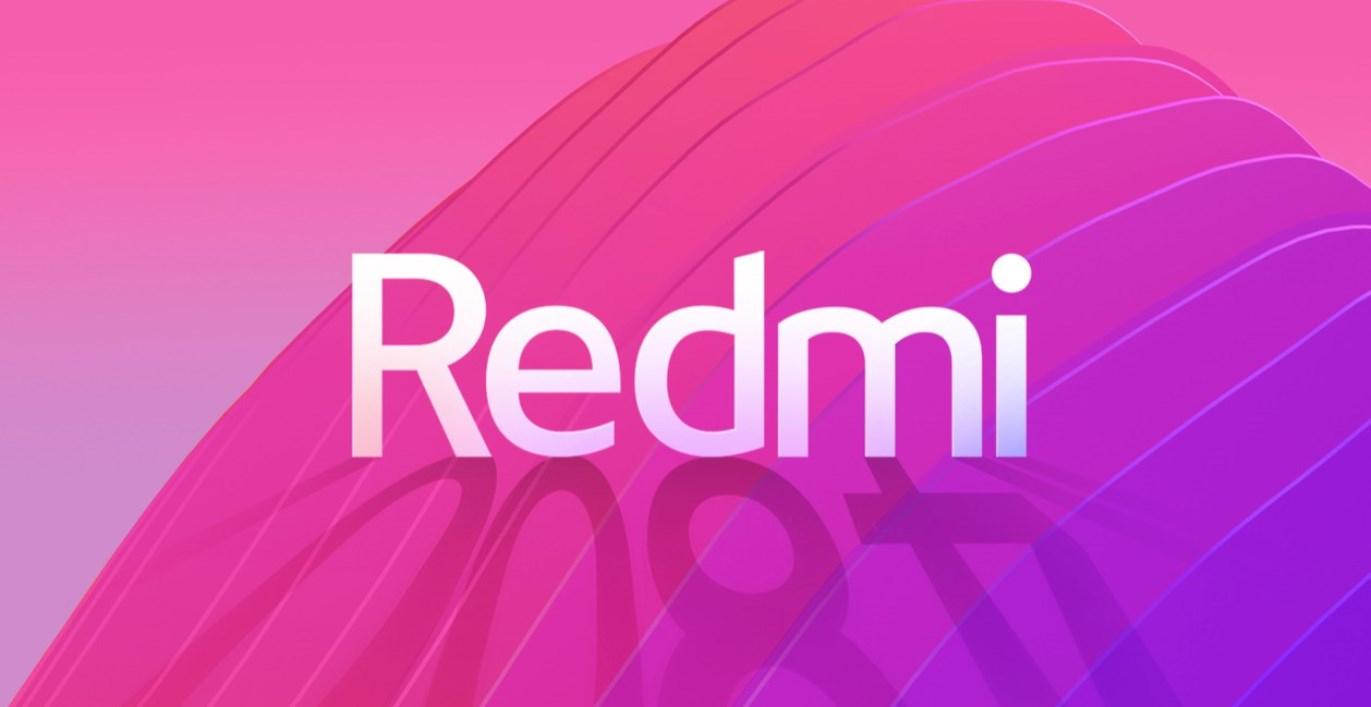 Redmi chystá nový tablet s podporou 5G