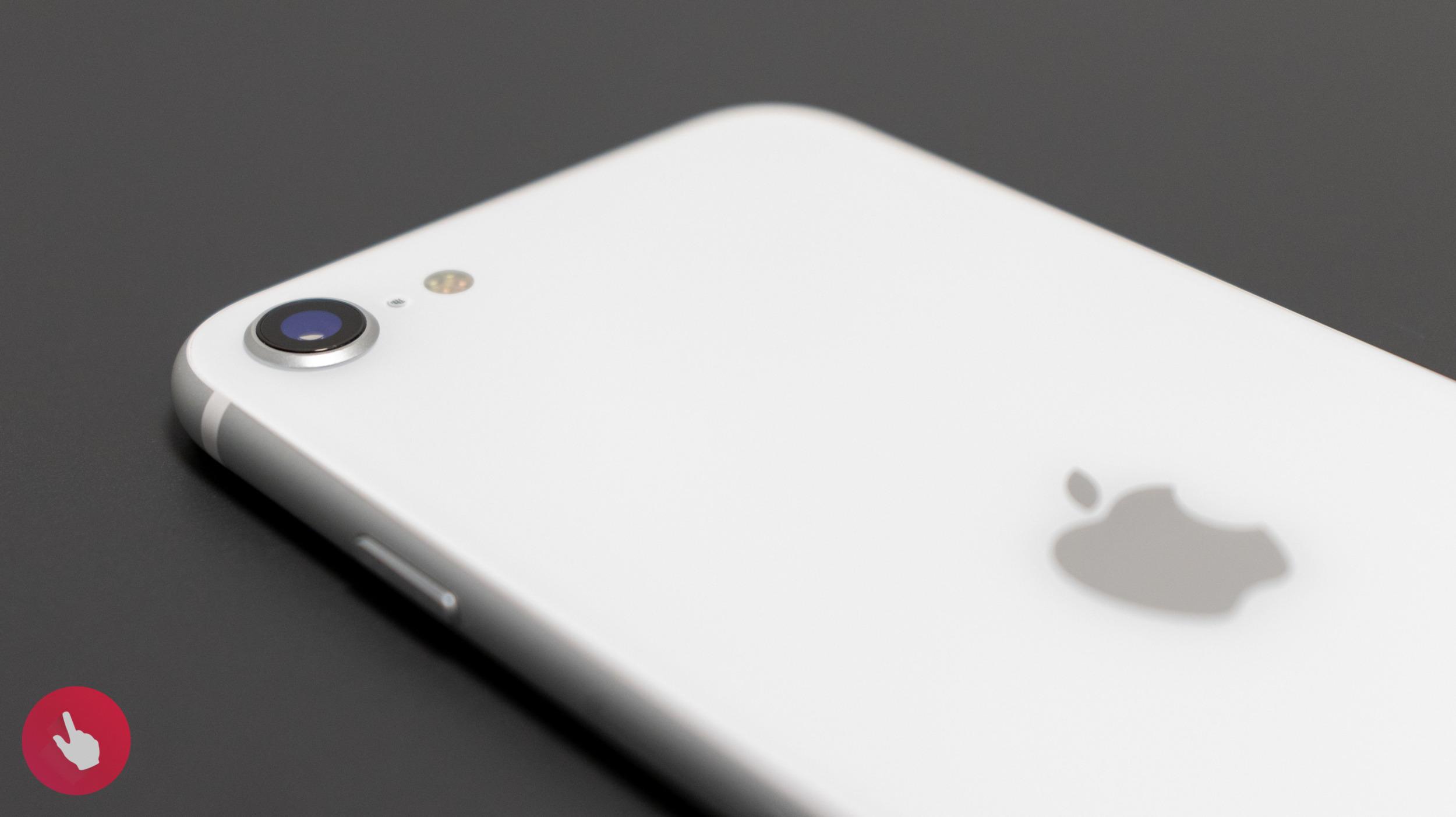 To nej z uplynulého týdne #17 – Aptoide, HBO Go, Fortnite, iPhone SE
