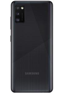 SM 415 GalaxyA41 Black Back 1996x2929x