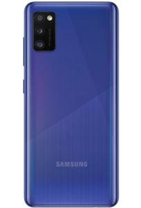 SM 415 GalaxyA41 Blue Back 1996x2929x