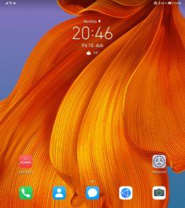 Screenshot 20200410 204626 comhuaweiandroidlauncher 2200x2480x