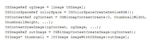 Screenshot 5 637x181x