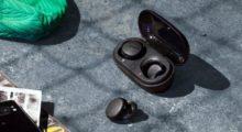 Sony má dvě novinky pro vaše uši