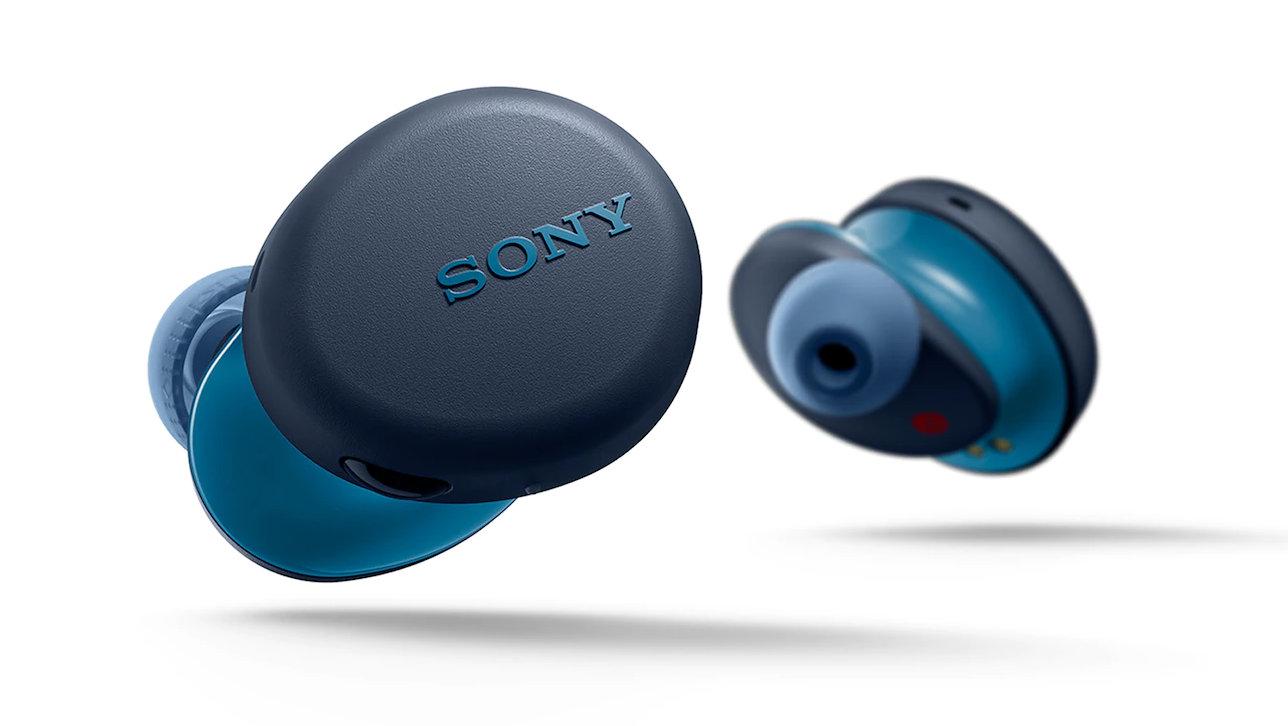 Sony sluchátka 2020 2 1288x726x