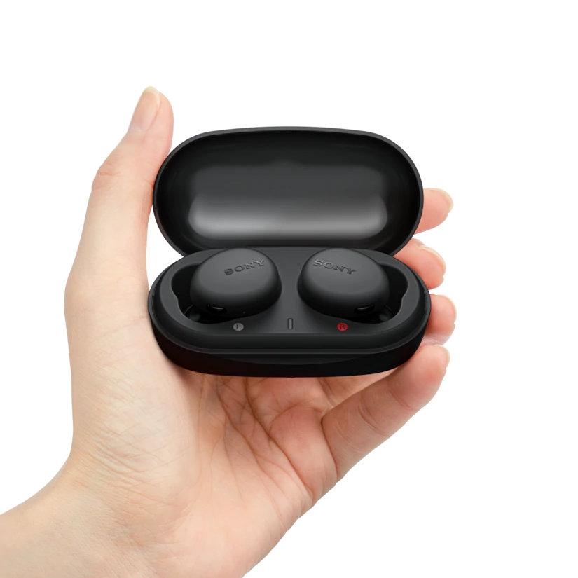 Sony sluchátka 2020 3 825x825x