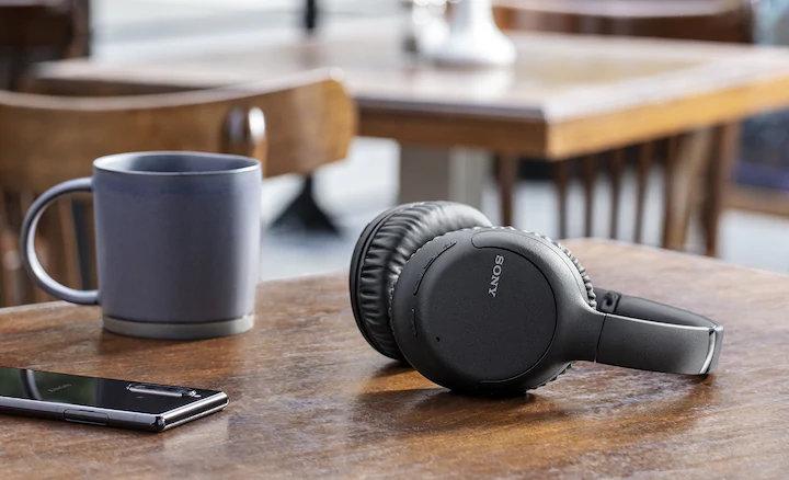 Sony sluchátka 2020 4 720x438x