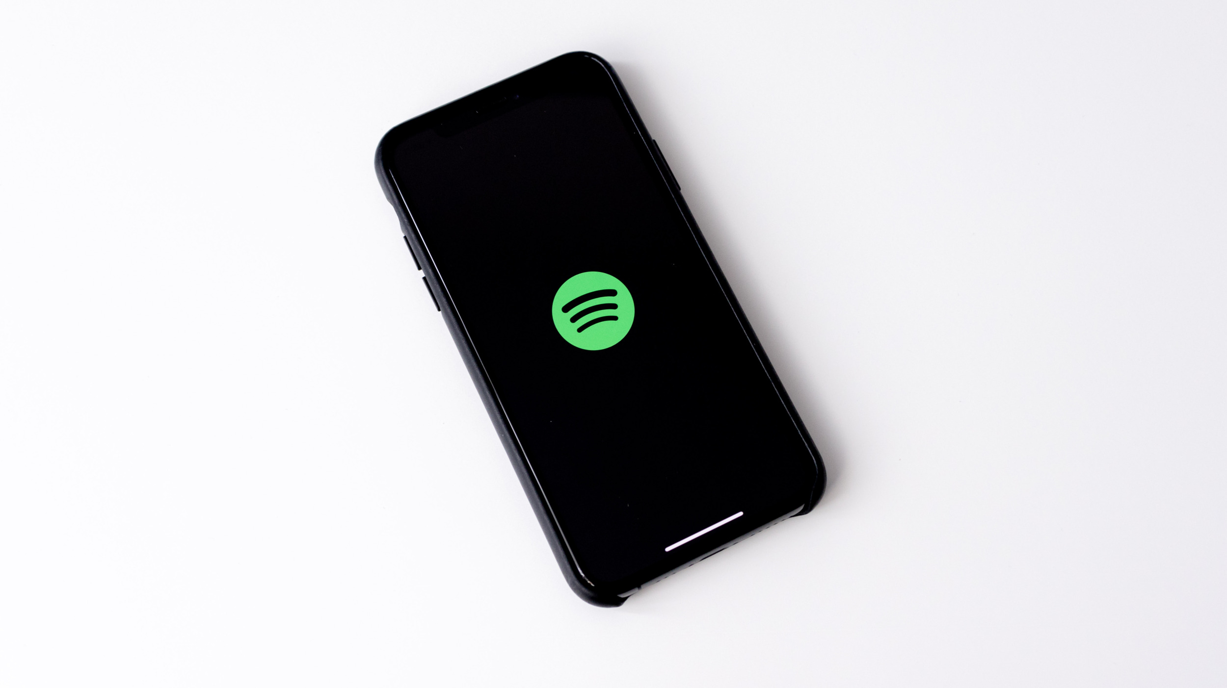 Spotify kopíruje funkci od YouTube Music