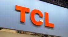 TCL rozšiřuje nabídku sluchátek o 3 novinky