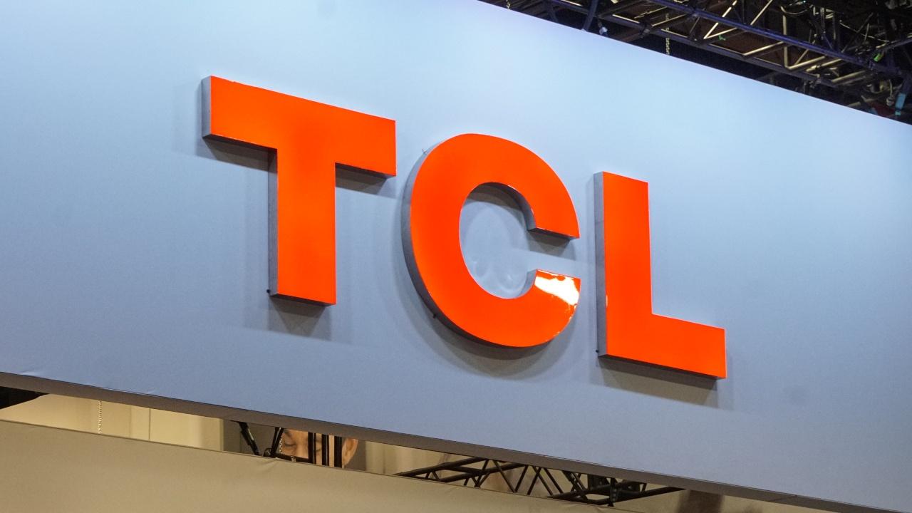 TCL chystá šest nových telefonů