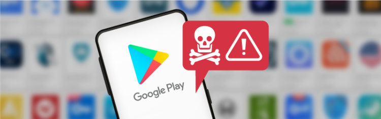 Vulnerable Play Store apps 04 800x250x