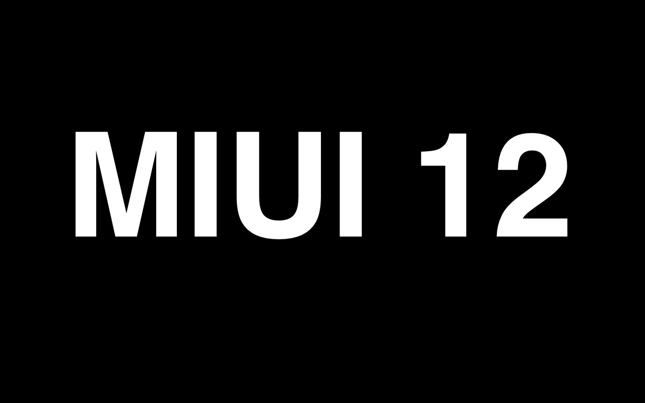 MIUI 12 přináší vizuální změny, Dark Mode 2.0, a další
