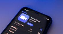 Zoom pro Android nově podporuje streamování na YouTube