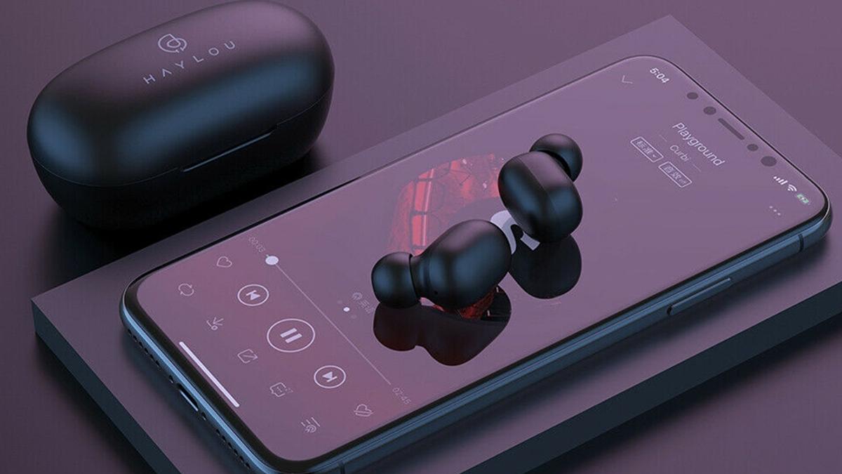 TOP 3 bezdrátová sluchátka, na která máme slevový kupón! [sponzorovaný článek]