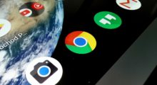 Chrome pro Android bude konečně 64bitový