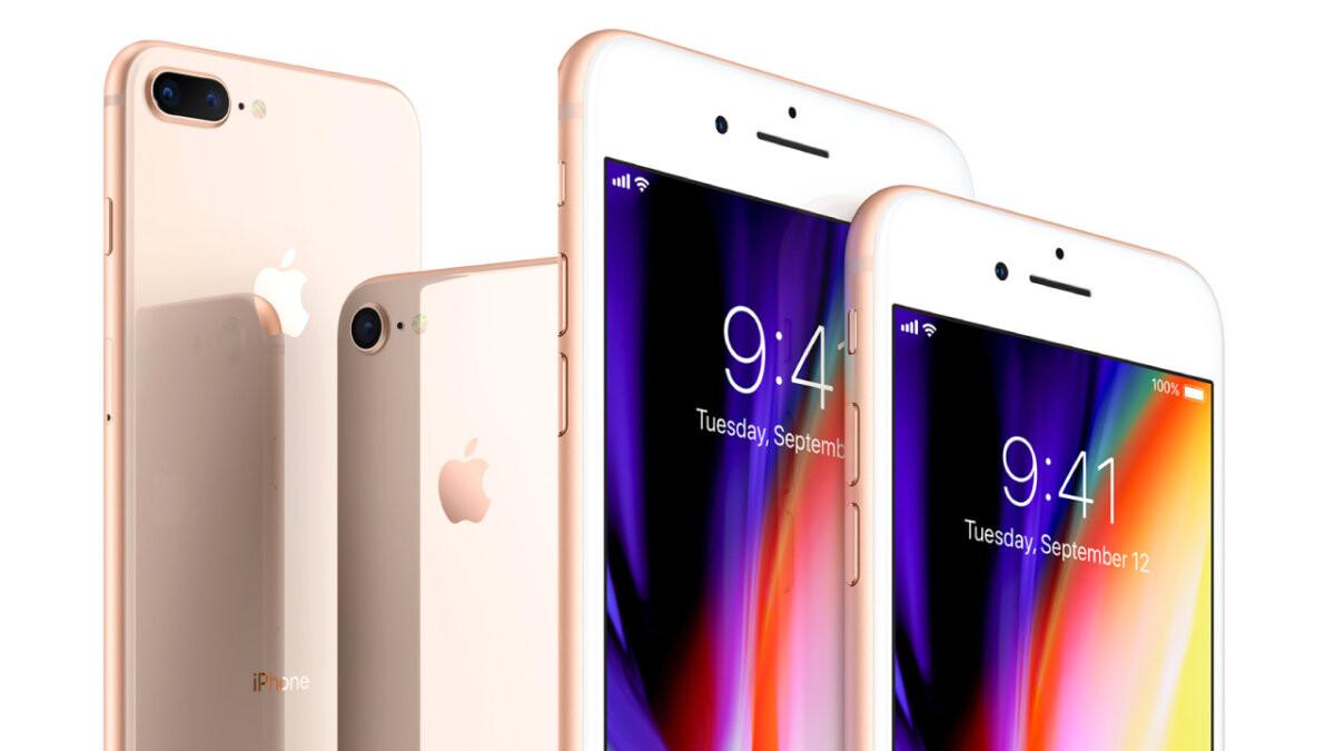 iPhone SE Plus nakonec dorazí o něco později
