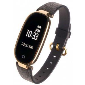 garett electronics smartwatch woman diana cerne zlate 1000x1000x