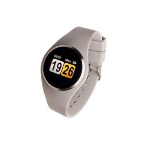 garett electronics smartwatch woman ida seda 1000x1000x