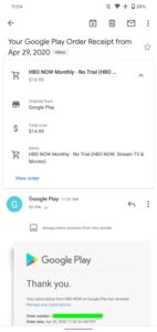 gmail summary card 1 309x652x